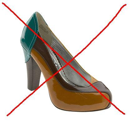 Bad_shoe